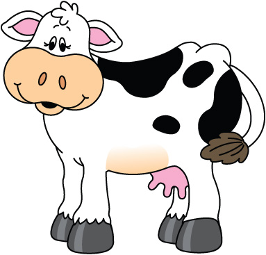 Cattle Clip Art Free | Clipart Panda - Free Clipart Images