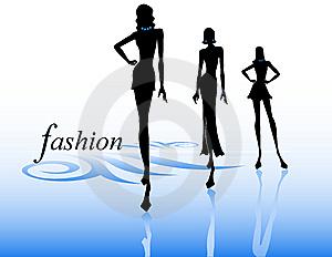 runway fashion show clip art clipart panda free clipart images rh clipartpanda com fashion show clip art images fashion show clip art free