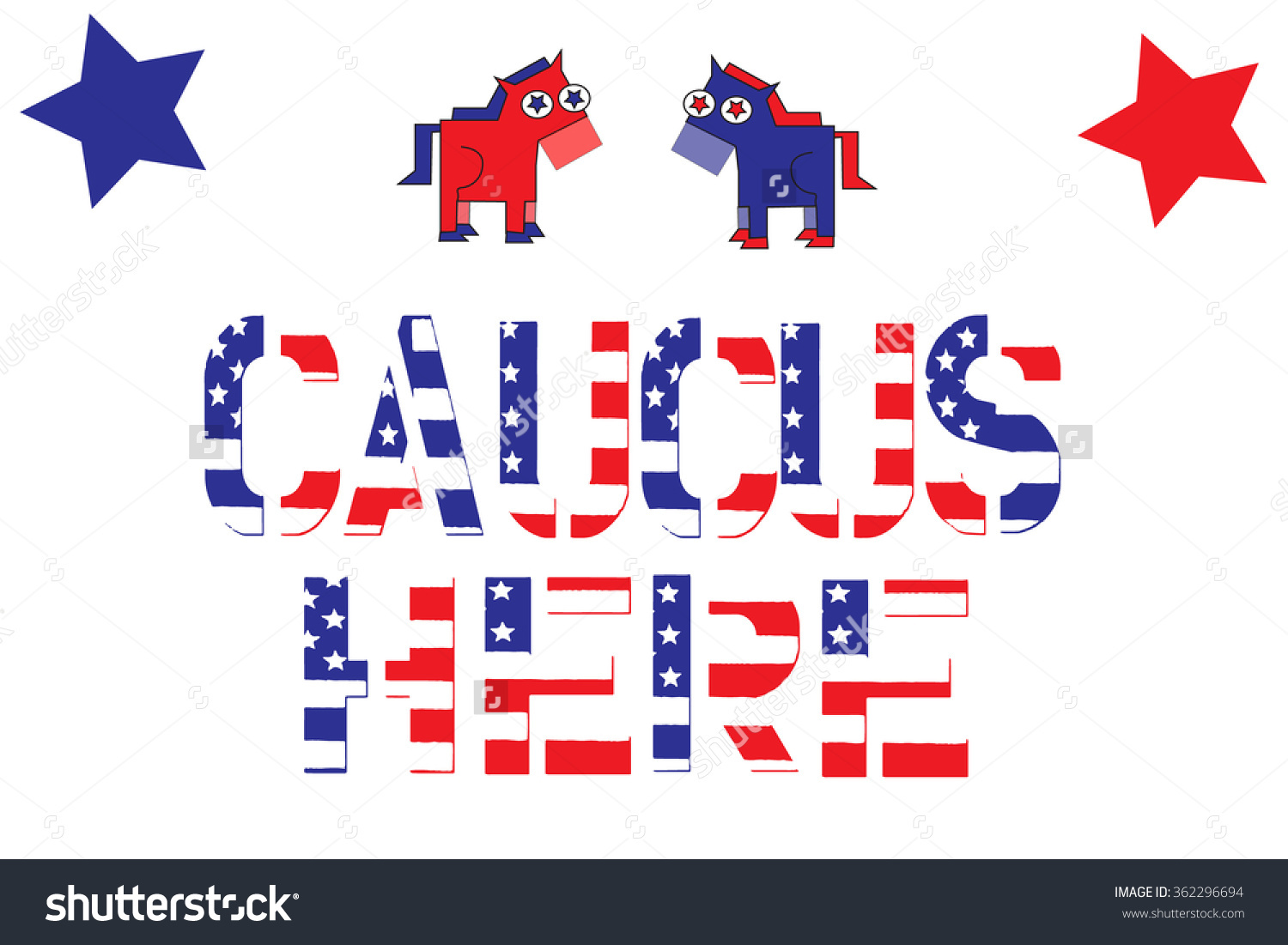 Iowa Democratic Party outlines proposed caucus changes for 2020