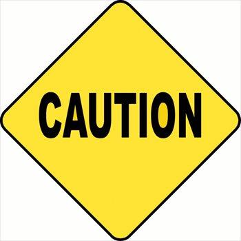caution%20clipart