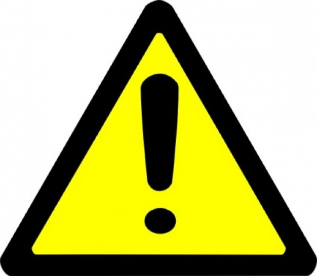 caution signs clip art clipart panda free clipart images rh clipartpanda com caution sign free clipart caution clip art warning