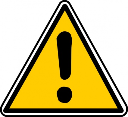 caution%20sign%20clipart
