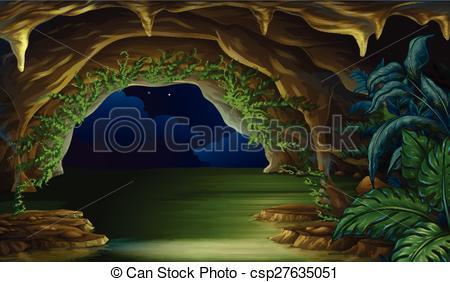 cave clip art free clipart panda free clipart images cove clip art cove clip art