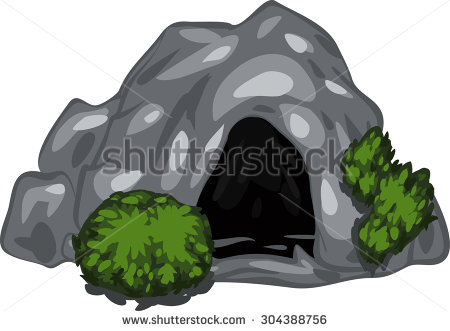 cave clip art free clipart panda free clipart images rh clipartpanda com cave cipart cave clip artr