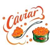 Caviar 20clipart | Clipart Panda - Free Clipart Images