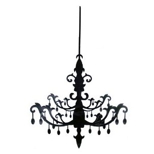 Black chandelier clip art clipart panda free clipart images ceiling clipart black chandelier clip art aloadofball Image collections