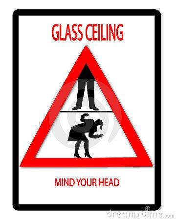 Ceiling Clip Art Clipart Panda Free Clipart Images