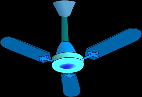 ceiling fan vector clip art clipart panda free clipart images rh clipartpanda com