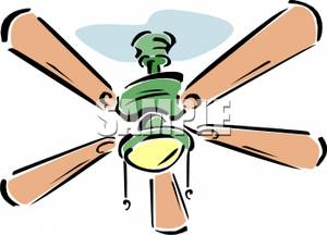 ceiling fan clipart clipart panda free clipart images rh clipartpanda com  ceiling fan clipart black and white