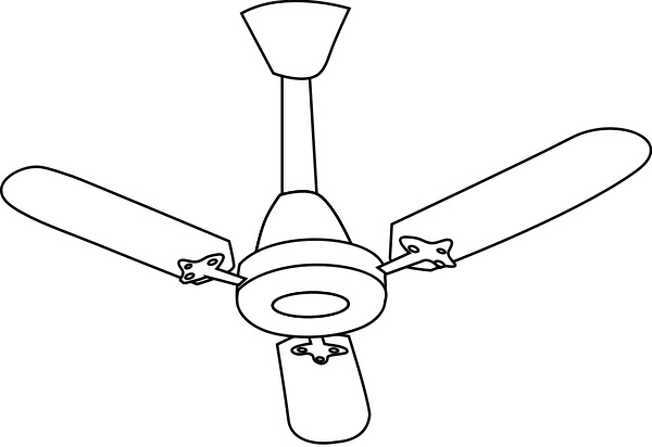 Wind Turbine Coloring additionally 74027987603619522 likewise Cygne Noir Cygne 21270793 additionally Solar System Coloring Pages 14 together with Design Picture Pencil Sketch Page Border Page Border Designs Flowers Black And White Free Download Clip. on fan clip art