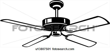 ceiling%20fan%20clipart