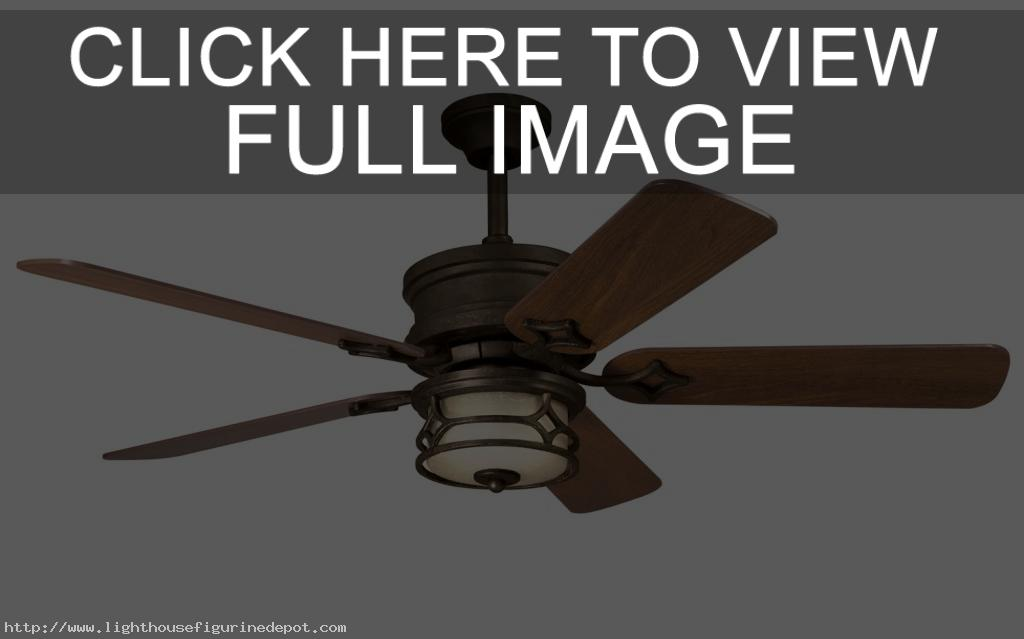 Ceiling fan with light clipart panda free clipart images ceiling20fan20with20light aloadofball Image collections