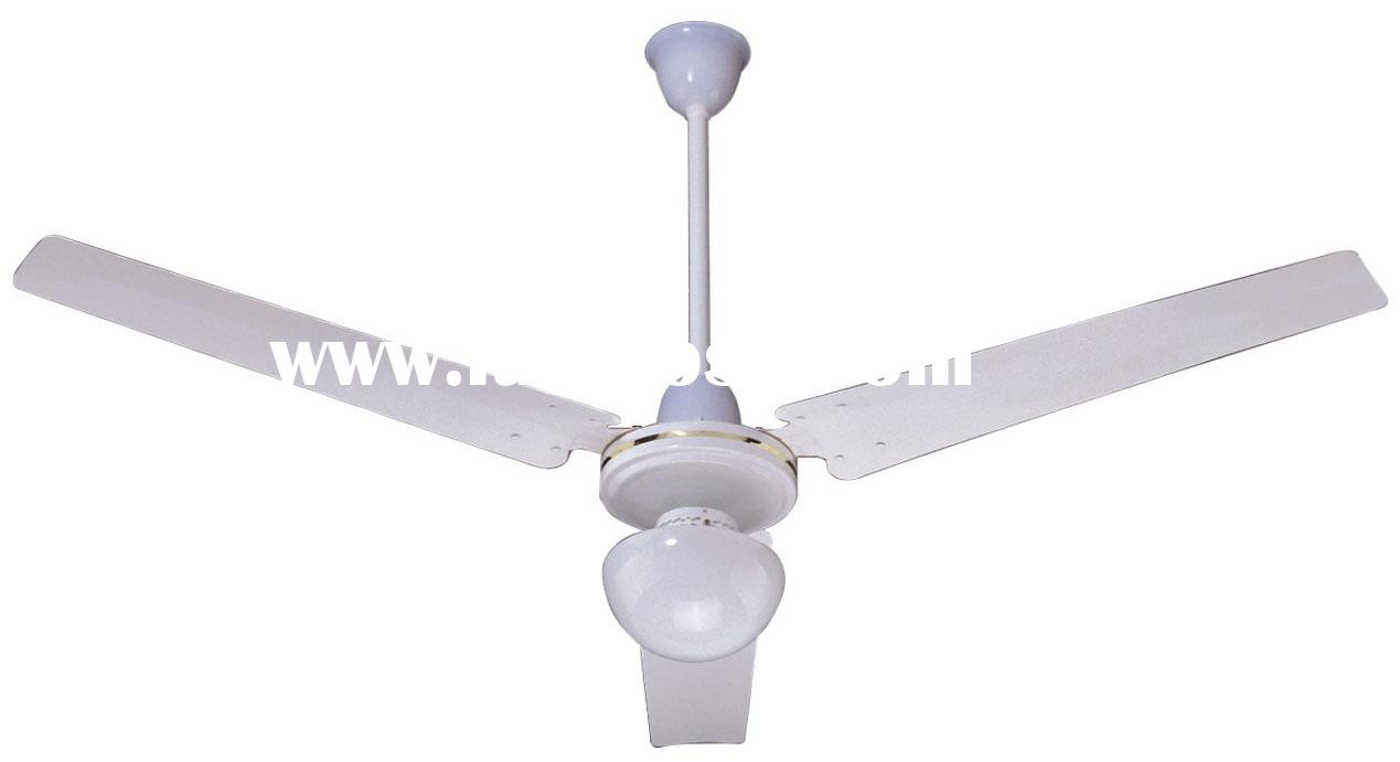 Mfcl Ceiling Fan With Light Clipart Panda Free Images Wiring Diagrams For Fans Lights Switch Get