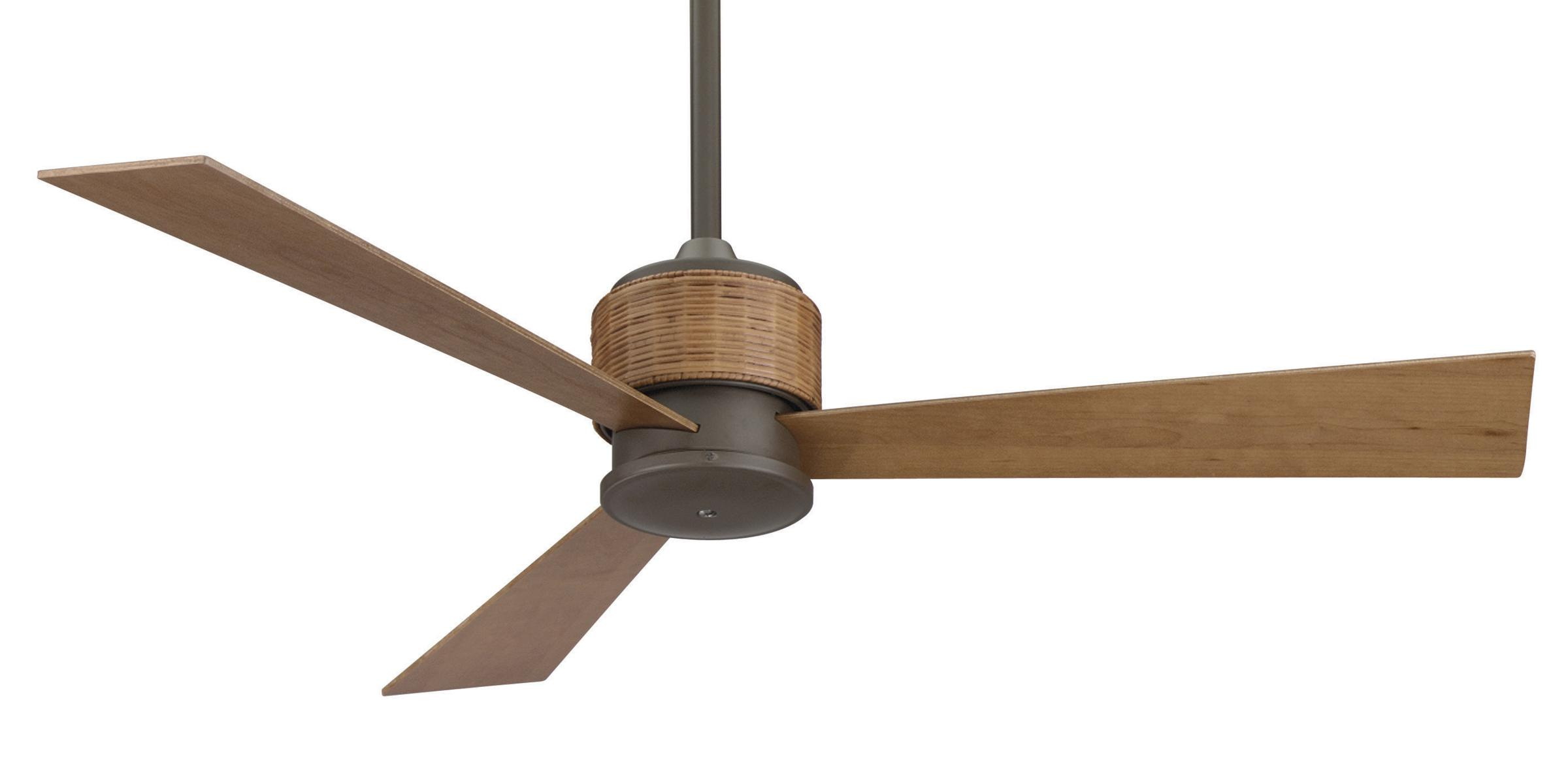 Ceiling Fan With Light | Clipart Panda - Free Clipart Images