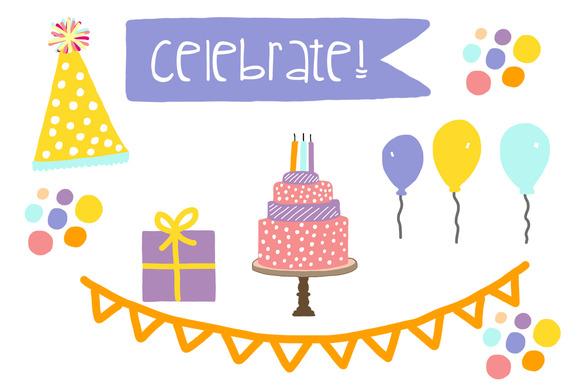 celebration clip art free clipart panda free clipart images rh clipartpanda com free celebration clipart borders free clipart celebration balloons