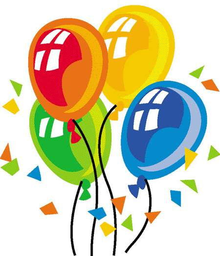 http://images.clipartpanda.com/celebration-clipart-animated-celebration-clipart-image.jpg