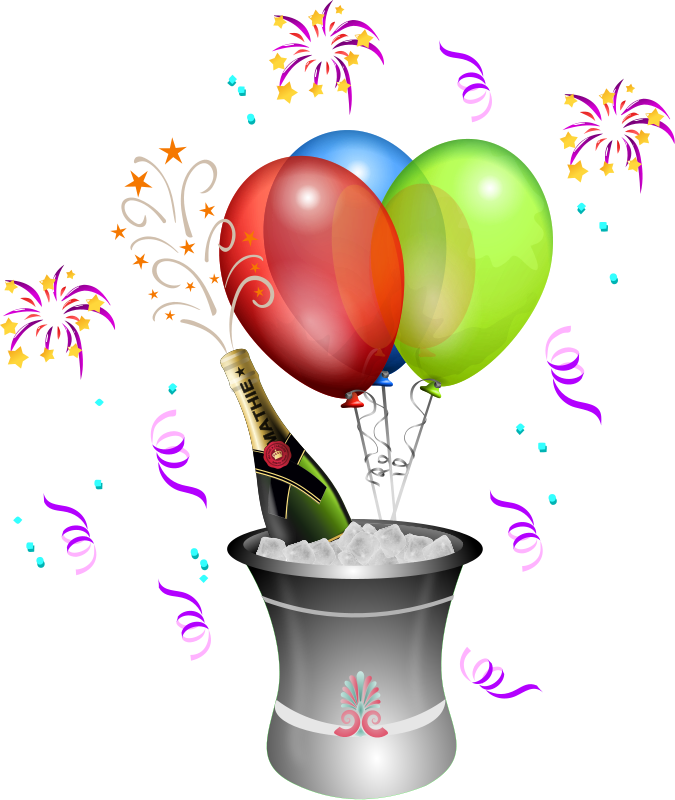celebration%20clipart