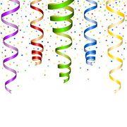 Celebration Clip Art Free   Clipart Panda - Free Clipart Images