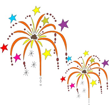 ... -new-year-fireworks-celebration-clipart-happy-new-year-images-6.jpg