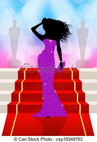 Celebrity clip picture 19