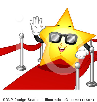 star clipart - Royalty-Free Images | Graphics Factory