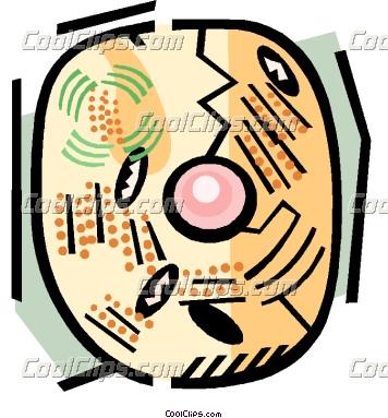 Клипарт клетка, бесплатные фото, обои ...: pictures11.ru/klipart-kletka.html