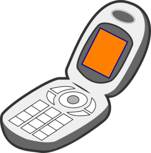 Cell%20Phone%20Clip%20Art