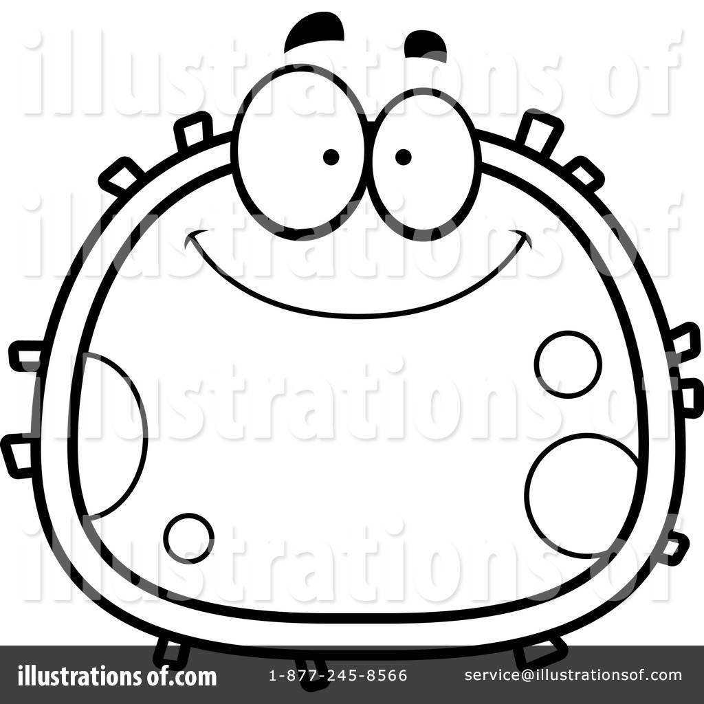 Cell Clipart Panda Free Images White Blood Cells Diagram Pictures Becuo Cell20clipart