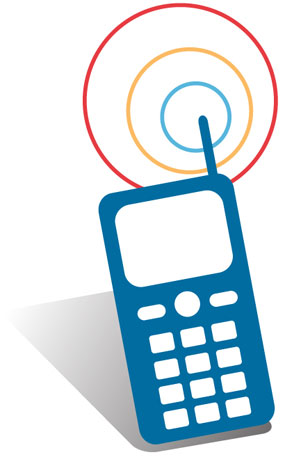 Free cell phone call tracker excel