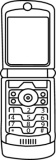 cell%20phone%20clipart%20black%20and%20white