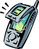 cell%20phone%20text%20clipart