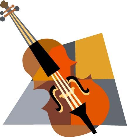 Clip Art Cello Clip Art cellist clipart panda free images