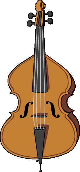 19 cello clip art clipart panda free clipart images rh clipartpanda com cello clip art free cello silhouette clip art