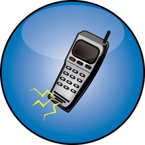 Cellphone%20Clip%20Art