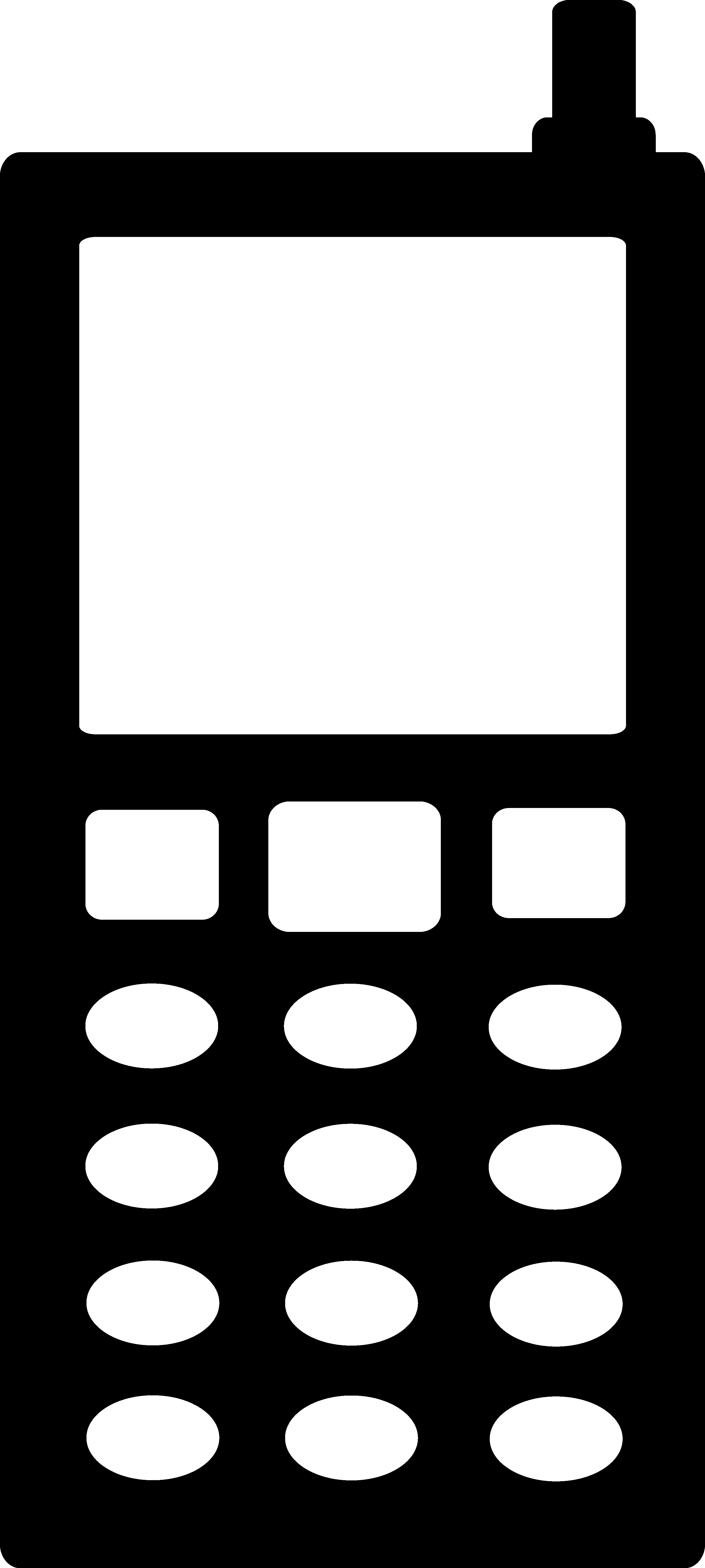 free clip art cell phone clipart panda free clipart images rh clipartpanda com clipart cell phone black and white cell phone clipart png