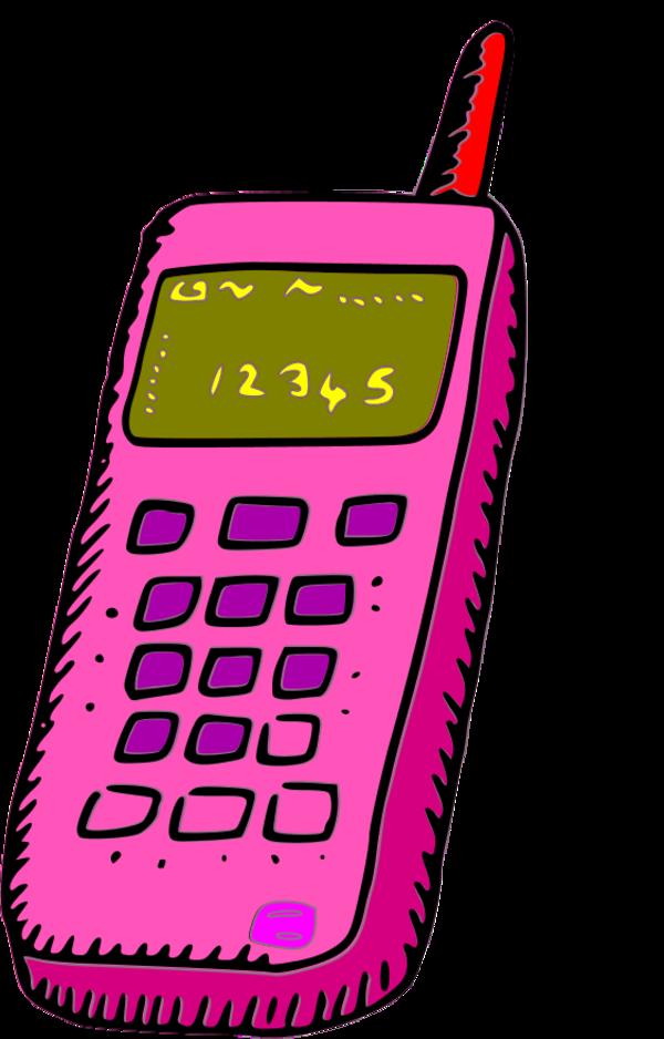 cellphone clipart phone mobile clipartpanda terms