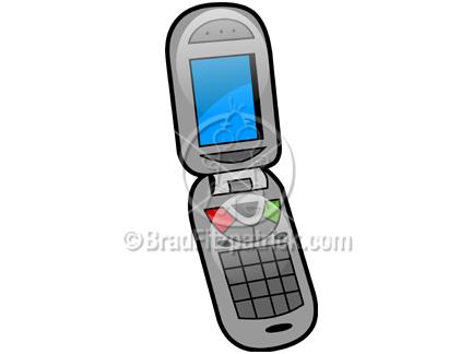 cellphone%20clipart