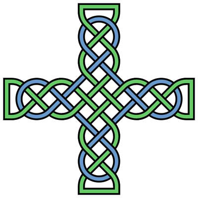 simple celtic cross clip art clipart panda free clipart images rh clipartpanda com celtic cross border clipart celtic cross clip art free