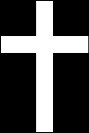 Celtic Cross Clipart Black And White | Clipart Panda - Free ...