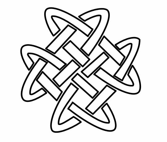 celtic%20cross%20clipart%20black%20and%20white