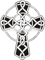 celtic%20cross%20clipart