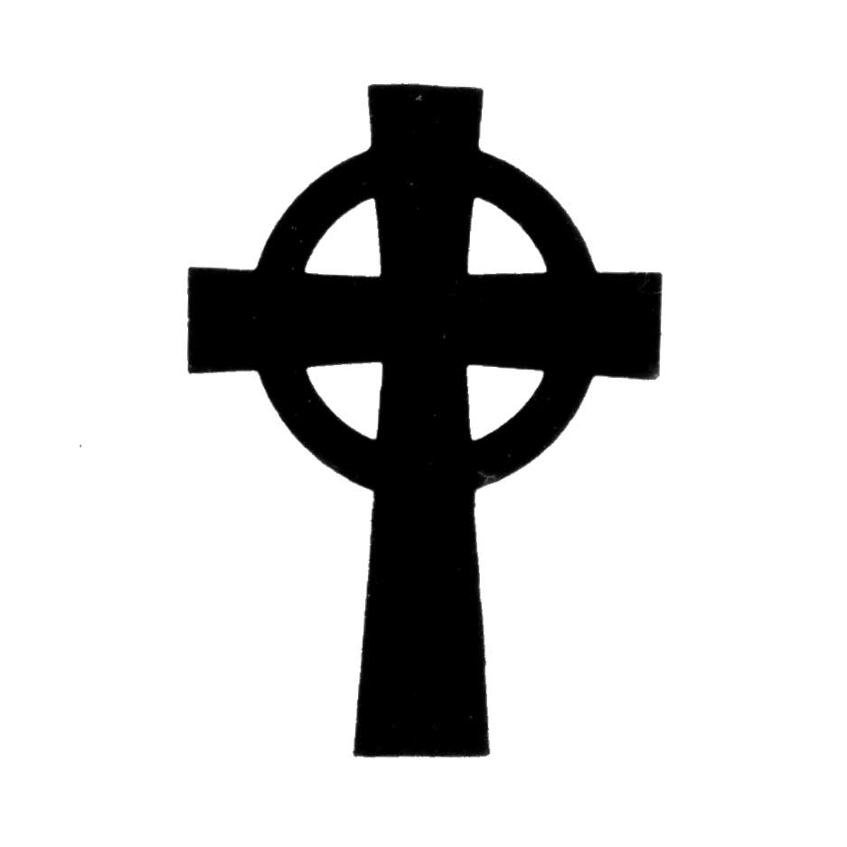 Pbs Story Question Are Tattoos Of The Celtic Cross And 88
