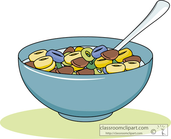 cereal 20clipart clipart panda free clipart images rh clipartpanda com free clipart cereal cereal images clipart