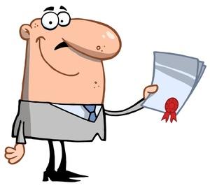 certificate clip art clipart panda free clipart images rh clipartpanda com certificate template clipart certificate clipart png