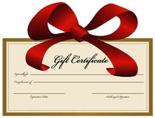 free clipart gift certificate roho 4senses co rh roho 4senses co blank gift certificate clipart christmas gift certificate clipart