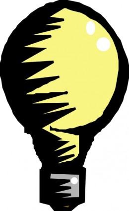 cfl%20lightbulb%20clipart
