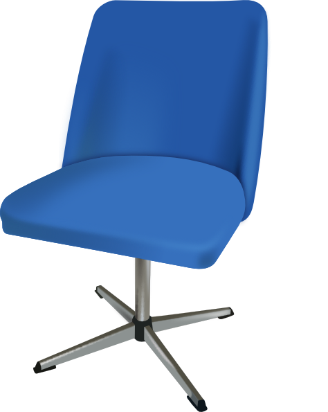 Cartoon Images Of Office Furniture