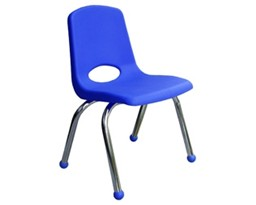 chair clipart. chair%20clipart chair clipart h
