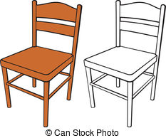 chair clip art free clipart panda free clipart images rh clipartpanda com table chairs clipart chairs clipart