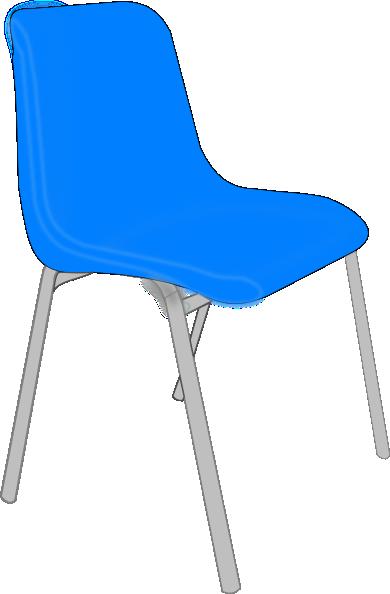 classroom blue chair clip art clipart panda free clipart images rh clipartpanda com clip art chair images clip art charts